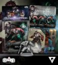 SG Scale Games Neuheiten Januar Fallen Frontiers 22