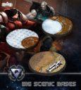 SG Scale Games Neuheiten Januar Fallen Frontiers 23