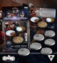SG Scale Games Neuheiten Januar Fallen Frontiers 24