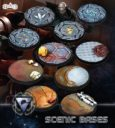 SG Scale Games Neuheiten Januar Fallen Frontiers 25