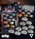 SG Scale Games Neuheiten Januar Fallen Frontiers 26