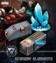 SG Scale Games Neuheiten Januar Fallen Frontiers 27