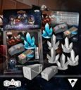 SG Scale Games Neuheiten Januar Fallen Frontiers 28