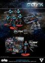 SG Scale Games Neuheiten Januar Fallen Frontiers 3
