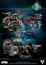 SG Scale Games Neuheiten Januar Fallen Frontiers 4