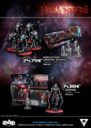 SG Scale Games Neuheiten Januar Fallen Frontiers 5