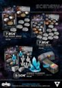 SG Scale Games Neuheiten Januar Fallen Frontiers 6