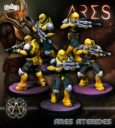 SG Scale Games Neuheiten Januar Fallen Frontiers 7