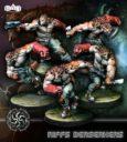 SG Scale Games Neuheiten Januar Fallen Frontiers 9
