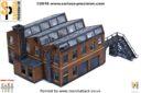 SP_Sarissa_Precision_20mm_Gebäude_Fabrik_Chateau_1