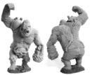 TCM_Thunderchild_Miniatures_Haramborg_Kickstarter_live_2
