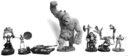 TCM_Thunderchild_Miniatures_Haramborg_Kickstarter_live_3