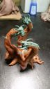 TFM_Troll_Forged_Miniatures_Hydra_Preview_1