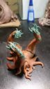 TFM_Troll_Forged_Miniatures_Hydra_Preview_2