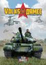 TY_Team_Yankee_Volksarmee_Buch_1