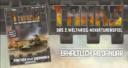 WG Warehouse Tanks deutsch 1