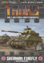 WG Warehouse Tanks deutsch 10