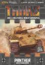 WG Warehouse Tanks deutsch 11