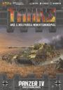 WG Warehouse Tanks deutsch 12