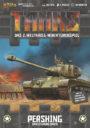 WG Warehouse Tanks deutsch 14