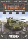 WG Warehouse Tanks deutsch 15
