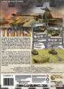 WG Warehouse Tanks deutsch 3