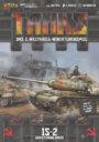 WG Warehouse Tanks deutsch 5