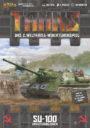 WG Warehouse Tanks deutsch 6