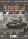 WG Warehouse Tanks deutsch 8