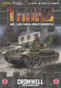WG Warehouse Tanks deutsch 9