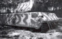 WG Warlord Bolt Action Panzer VIII Maus 11