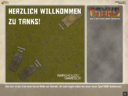 WH Warehouse Tanks Tutorial 1