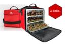 AC A-CASE+ Kickstarter 1