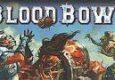 Beim Fantasyladen gibt es diese Woche ein schickes Blood Bowl Bundle.