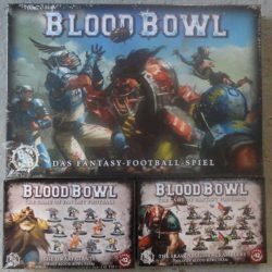 AdW Angebot Fantasyladen Blood Bowl 2