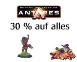 AdW Fantasy-In GoA Angebot