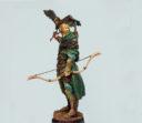 BSM_Black_Sun_Miniatures_Centaur_and_Wild_Elf_Preorder_12