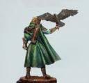 BSM_Black_Sun_Miniatures_Centaur_and_Wild_Elf_Preorder_13