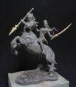 BSM_Black_Sun_Miniatures_Centaur_and_Wild_Elf_Preorder_4