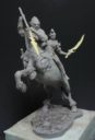 BSM_Black_Sun_Miniatures_Centaur_and_Wild_Elf_Preorder_5