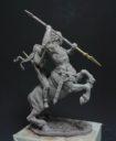 BSM_Black_Sun_Miniatures_Centaur_and_Wild_Elf_Preorder_6