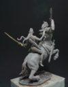 BSM_Black_Sun_Miniatures_Centaur_and_Wild_Elf_Preorder_7