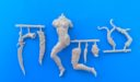 BSM_Black_Sun_Miniatures_Centaur_and_Wild_Elf_Preorder_9
