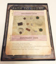 DA Dark Age Path To Glory 2-player Starter Set 3
