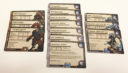 DA Dark Age Path To Glory 2-player Starter Set 6