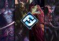 Ende des Monats gehen die GW-Spiele bei Fantasy Flight Games aus dem Sortiment.