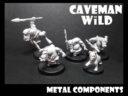 FF_Flytrap_Factory_Cavemen_Metal_Preview_1