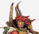 FW_Forgeworld_Horus_Heresy_Buch_7_Inferno_13