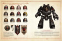 FW_Forgeworld_Horus_Heresy_Inferno_Preview_Space_Wolves_Custodes_Sisters_4