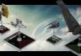 Eine bunte Mischung an Schiffen erwartet uns in Welle 10 für X-Wing.